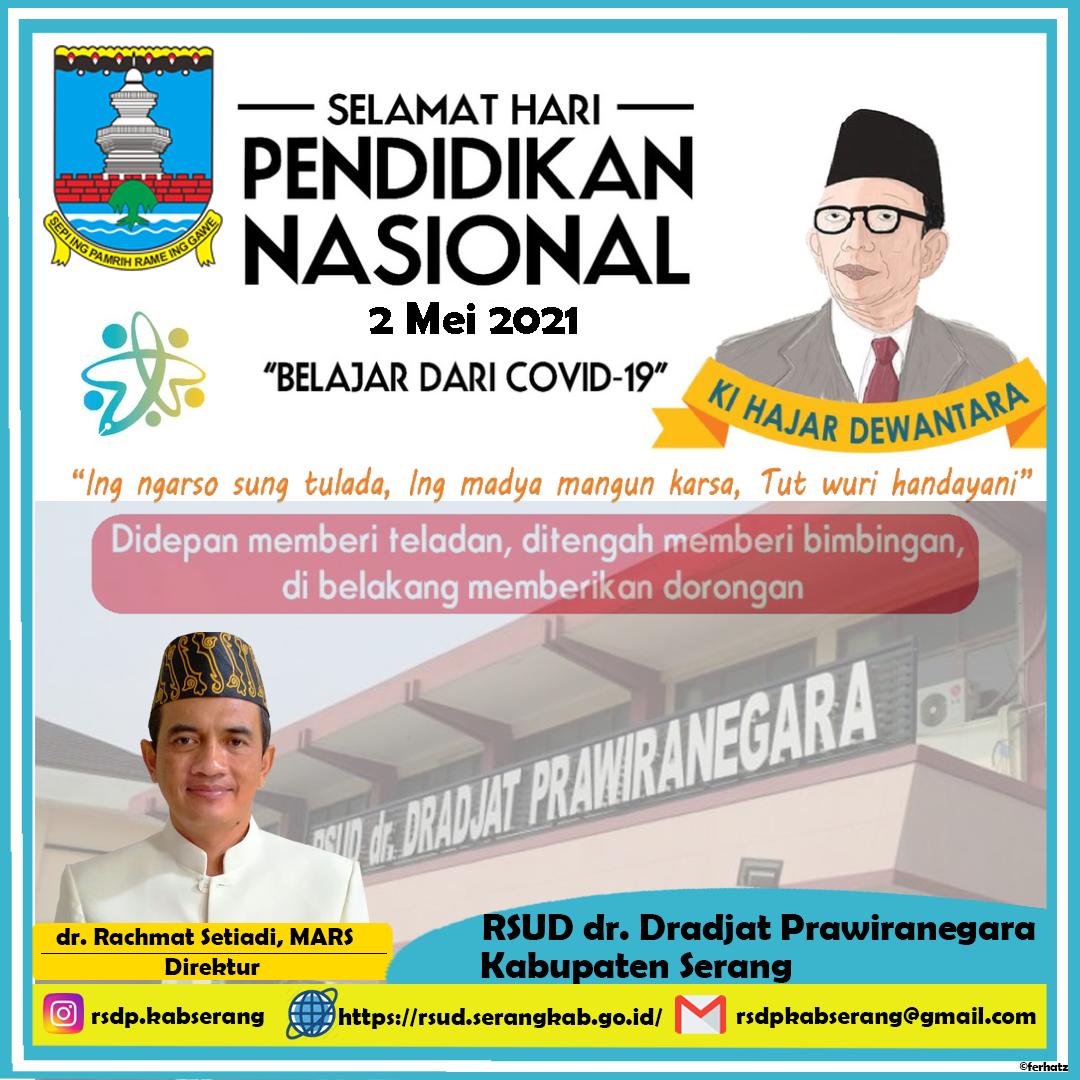 selamat-hari-pendidikan-nasional-2021