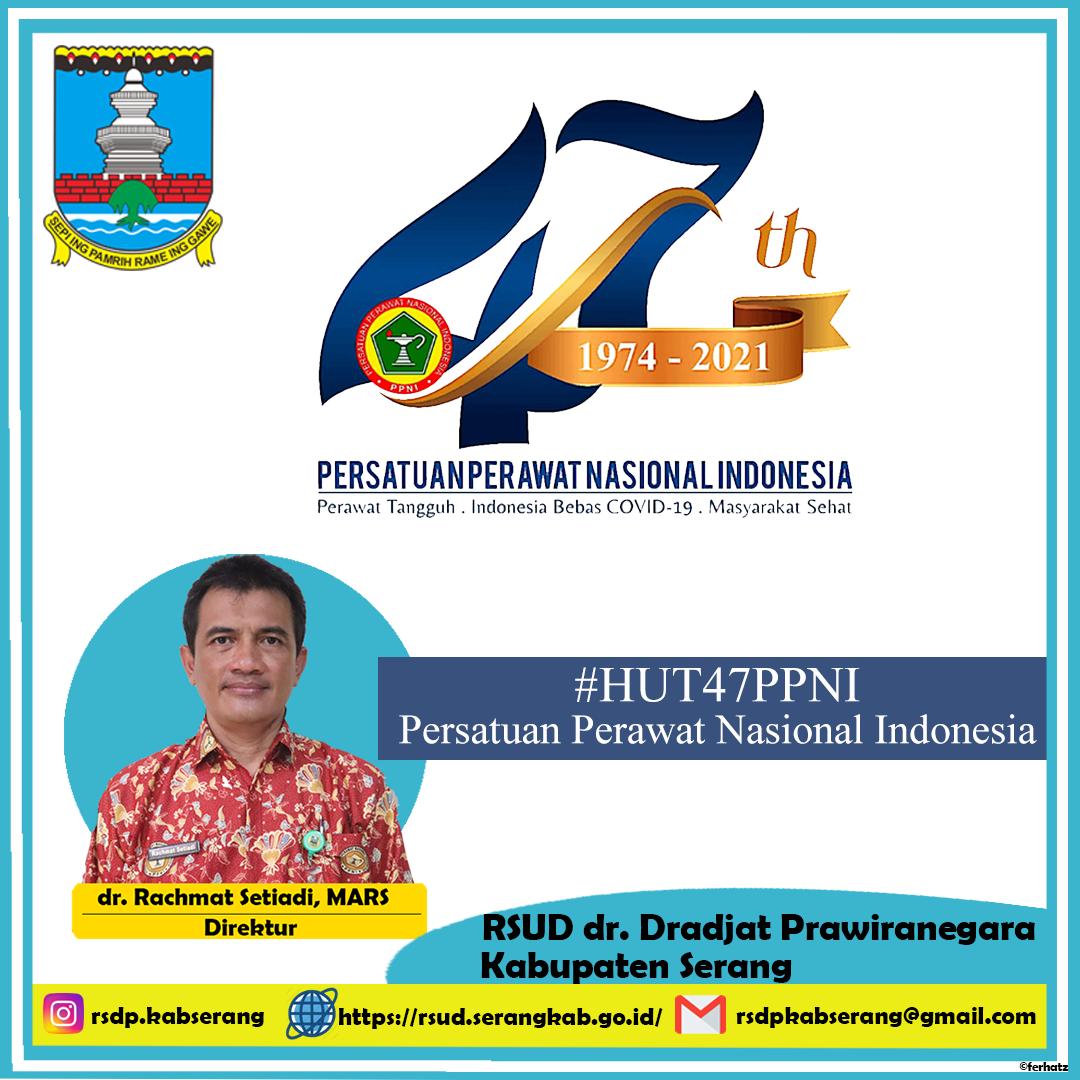 selamat-ulang-tahun-persatuan-perawat-nasional-indonesia-yang-ke-47