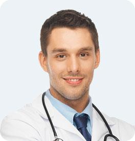 Dr. Budi